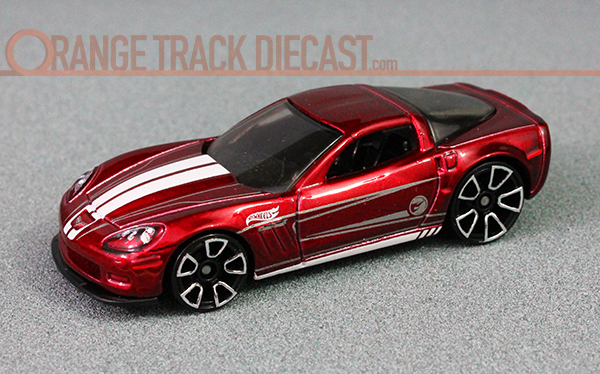 File:11 Corvette Grand Sport - 16 HW Digital Circuit 600pxOTD.jpg
