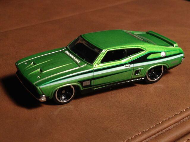 File:73 Ford Falcon green.jpg