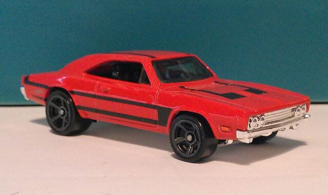 File:Charger500-nightburnez-hw2016.jpg
