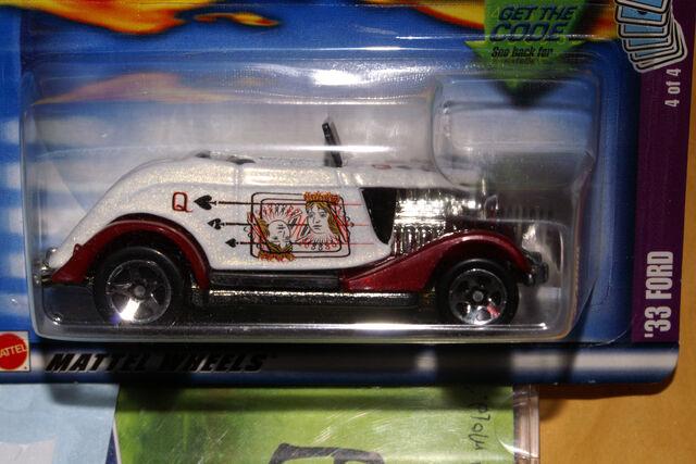 File:Trump Cars Series '33 Ford - 7431c.jpg