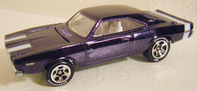 File:2006-3 69 Charger - BBB01.JPG