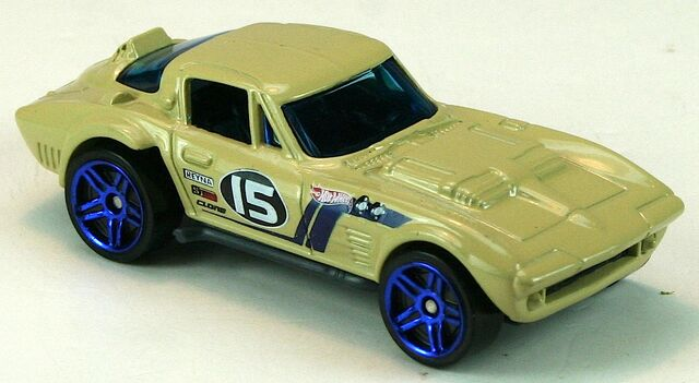 File:2012-5pack-CorvetteGrandSport.jpg