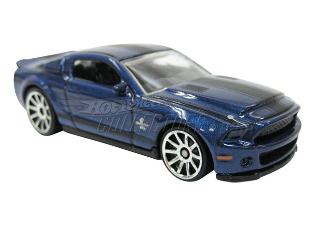 File:Ford shelby gt-500 super snake.jpg