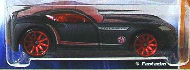 File:Chrysler firepower black 2008.jpg