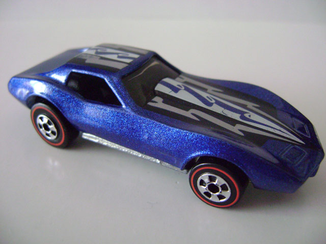 File:Corvettestingray.76.blue.jpg