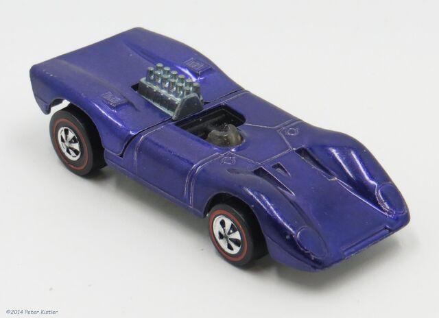 File:Ferrari 312p-35.jpg