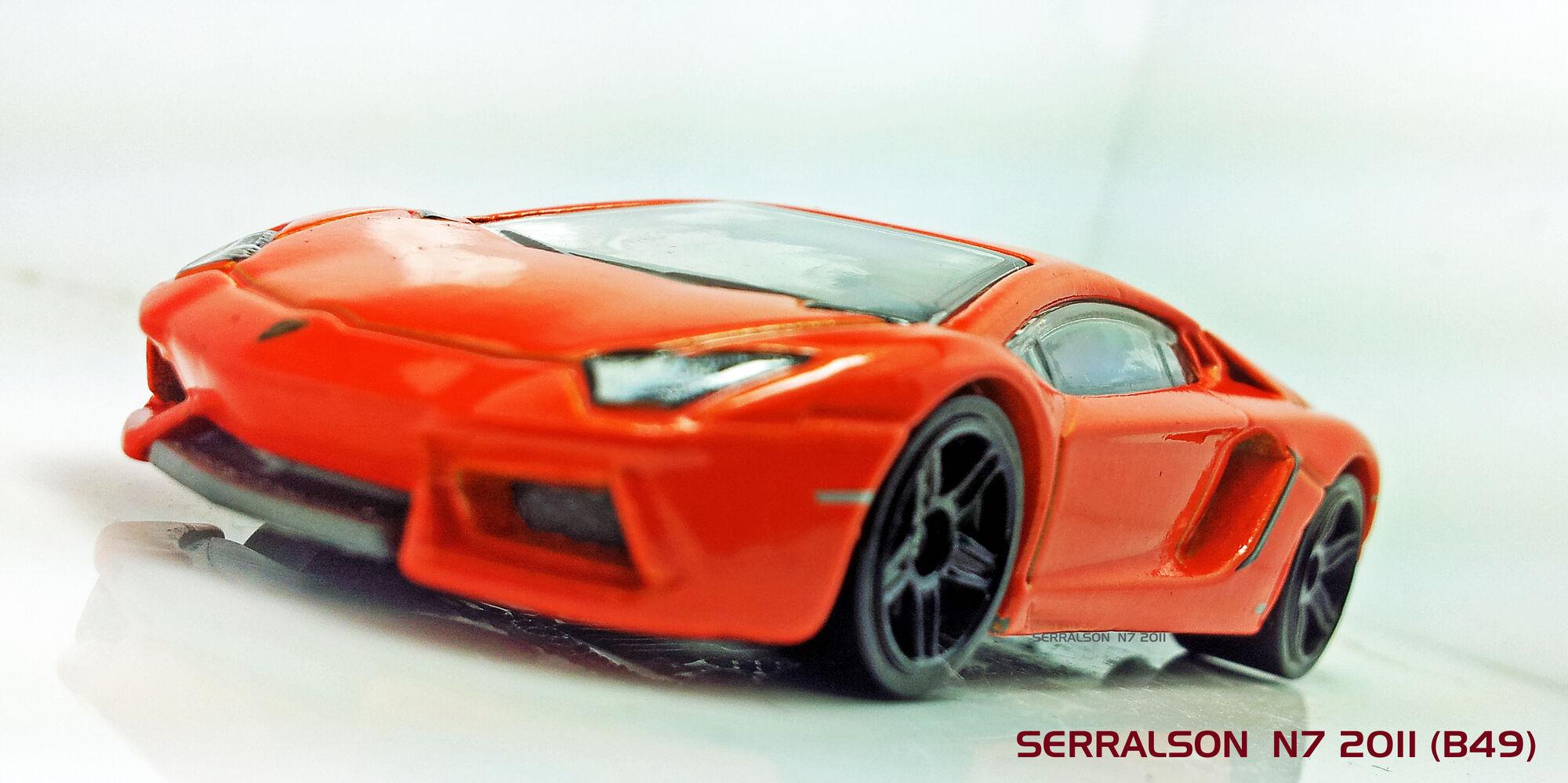 2000?cb=20111216141317 Surprising Lamborghini Gallardo Hot Wheels Wiki Cars Trend