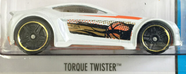 File:TorqueTwisterCFJ77.jpg