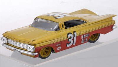 File:'59 Chevy Impala 3 thumb.jpg