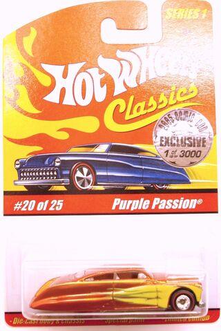 File:Passion classic comiccon carded.JPG