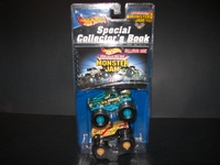 File:SM-2002 SE-Collectors Book1 (1).jpg