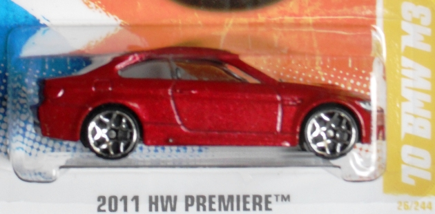 File:630px-BMW M3 B.jpg