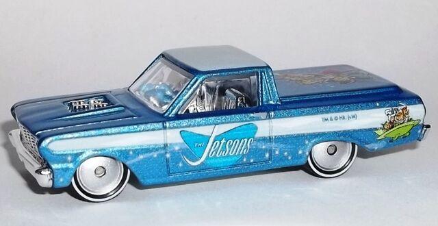 File:HW-2014-Pop Culture-Mix S-Hanna-Barbera-'65 Ford Ranchero-Pop Culture.jpg