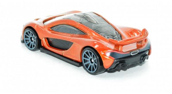 File:McLarenP1image.jpeg