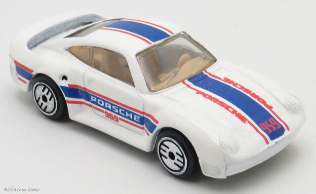 File:Porsche 959-20567.jpg