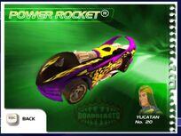 20-Roadbeasts-PowerRocket