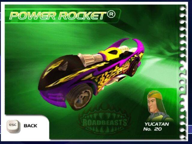 File:20-Roadbeasts-PowerRocket.jpg