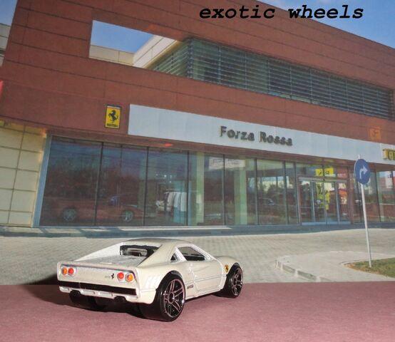 File:Ferrari ,, (2).JPG