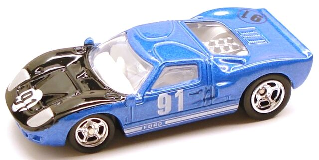 File:GT40 preferred blue.JPG