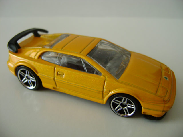 File:Lotusesprit.jpg