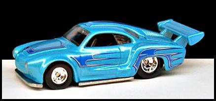 File:VW Ghia AGENTAIR 3.jpg