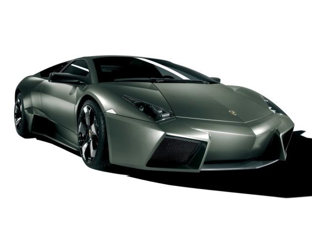 File:Green-2010-Lamborghini-Reventon.jpg