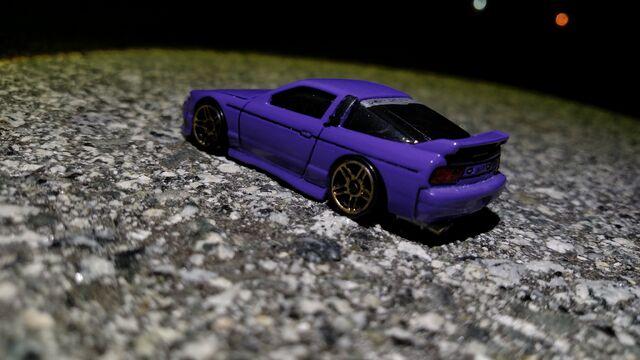 File:Hamburgercat4 Custom 180SX.jpg