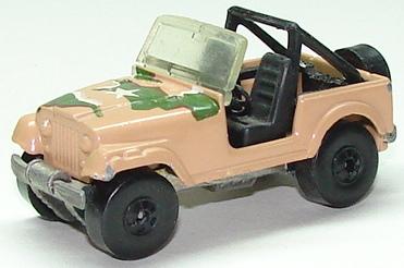 File:Jeep CJ7 TanBW.JPG