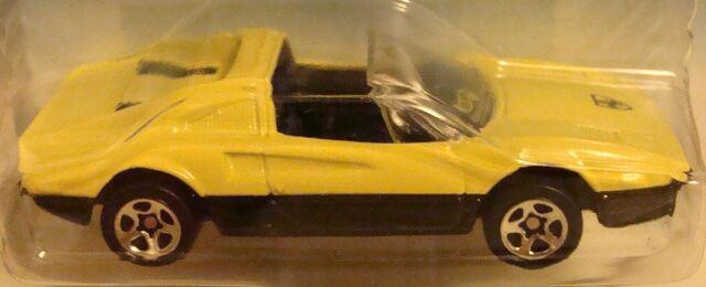 File:604 Ferrari 308 GTS.jpg