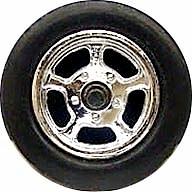 File:Wheels AGENTAIR 28.jpg