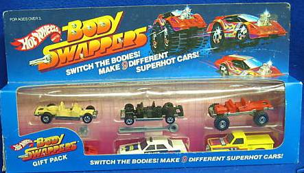 File:Bodyswappers package.jpg