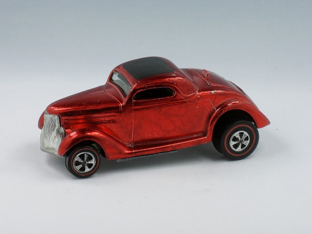 File:Classic '36 Ford Coupe (Small).JPG