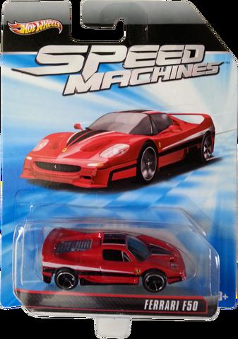 File:Ferrari F50 package.png