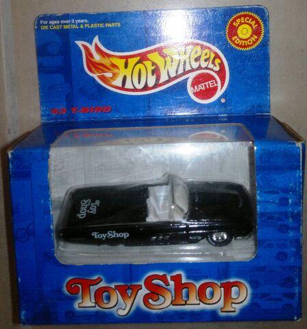 File:Toy Shop '63 T-Bird.jpg