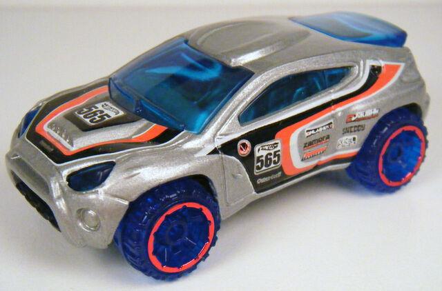 File:Toyota RSC - 11 Mystery Models.JPG