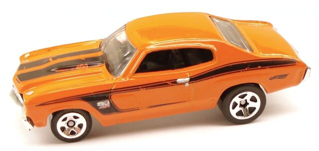 File:70ChevelleSS Muscle Orange.JPG