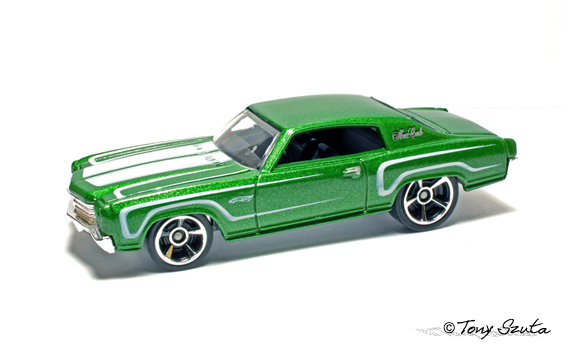 File:70 monte carlo green.png