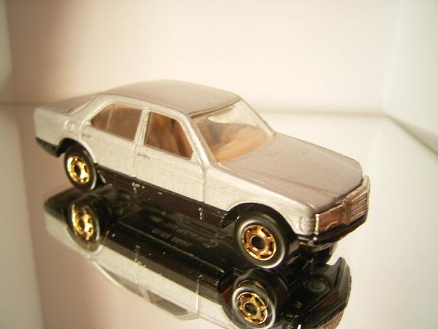 File:Mercedes 308 SEL.JPG