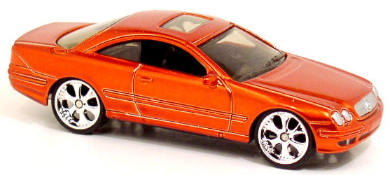 File:Mercedes CL55 - Red Whips.jpg