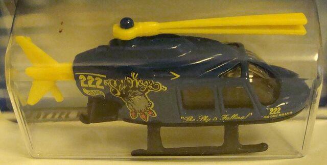 File:068 Rod Squadron Propper Chopper.jpg