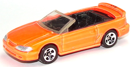File:1996 Mustang Org1.JPG