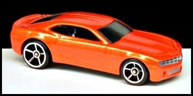 File:Camaro Concept AGENTAIR 4.jpg