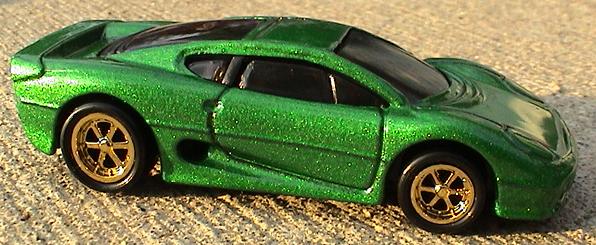 File:Jaguar XJ220 - 96 TH.JPG