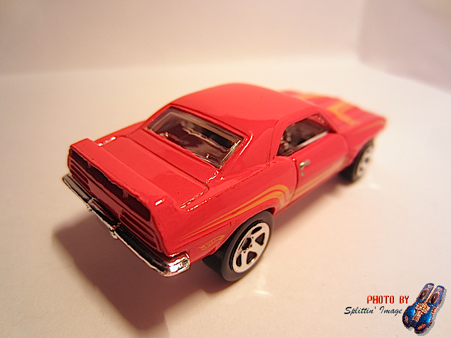 File:Red69Firebird3.png