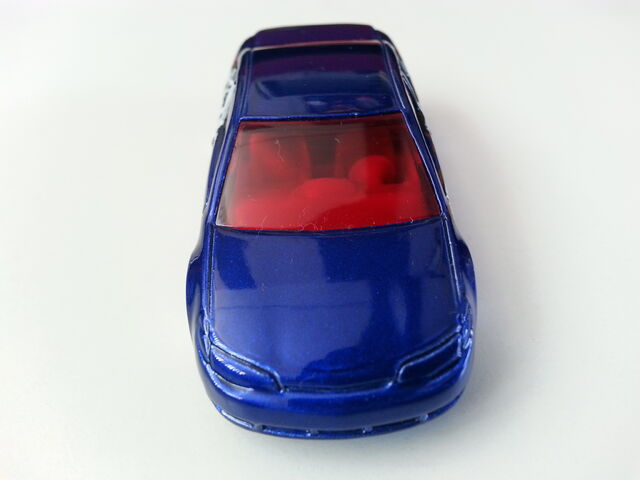 File:Saturn Ion Coupe front.jpg