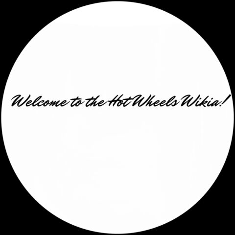 File:Welcometowiki7.jpg