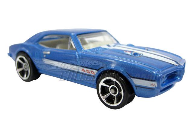 File:`67 Pontiac Firebird 400 11.jpg