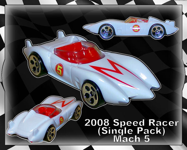 File:2008 Speed Racer (Single Pack) Mach 5.jpg
