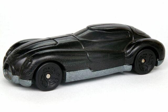 File:McDonalds Dark Rider Series Car - 9740df.jpg