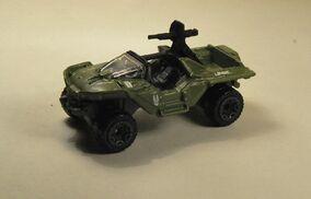 UNSC Warthog DTW95(1)